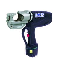 充电式液压压接钳EP-420