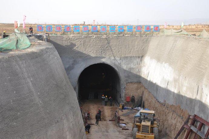 隧道专用行灯照明变压器 (2).jpg