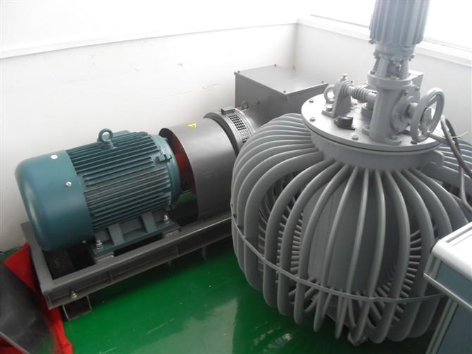 调试专用油浸式调压器 (1).jpg