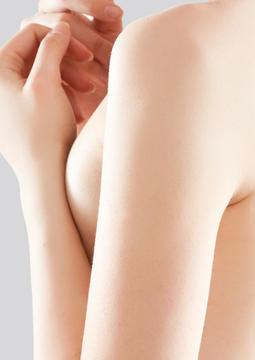 女人为何一定要做乳腺疏通?