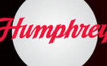 美国Humphrey(汉弗莱)电磁阀、气缸、排气阀、手控阀-代理商 上海珏斐机电工程有限公司