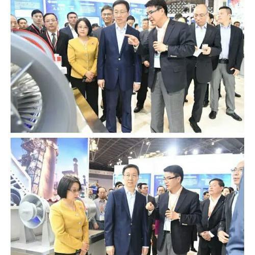 上海电气-AE94.3燃气轮机万博体育matext登陆