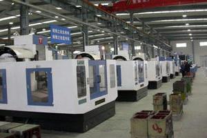 美格中國SAP B1系統成功案例--生產型制造行業ERP系統