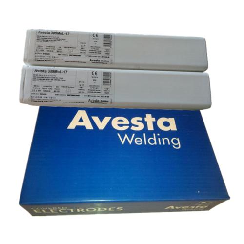 瑞典Avesta阿维斯塔焊材