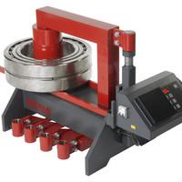 加强型荷兰BEGA轴承加热器BEREX 40 RSD / 40RSDm
