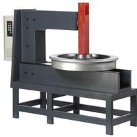 荷兰BEGA轴承加热器BETEX GIANT加热重量3500Kg DL700/DL1000