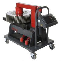 荷兰BEGA轴承加热器BETEX 40 RMD 加热重量600Kg