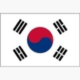 韓國旅游簽證