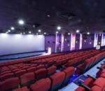 兰州西固区星美国际影院