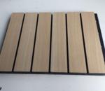 A級防火陶鋁吸音板