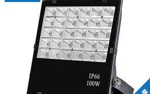 LED的分類
