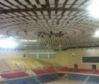 长沙体育馆