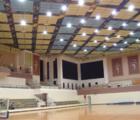 貴州體育中心