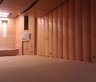 广州烟草大厦会议室