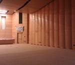 廣州煙草大廈會議室