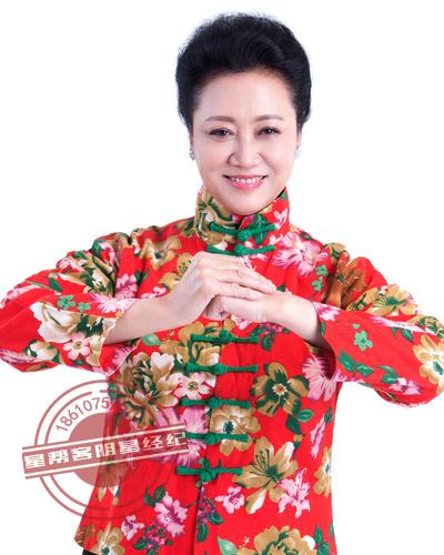 王丽云4.jpg