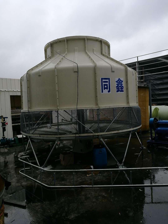 湖北新生源生物工程TKY-250T.jpg