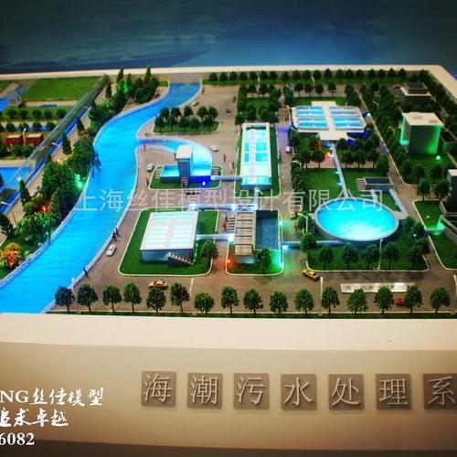 污水处理系统西甲万博app