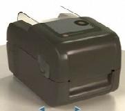 Datamax-O'Neil E-4205A高级版203dpi桌面条码打印机