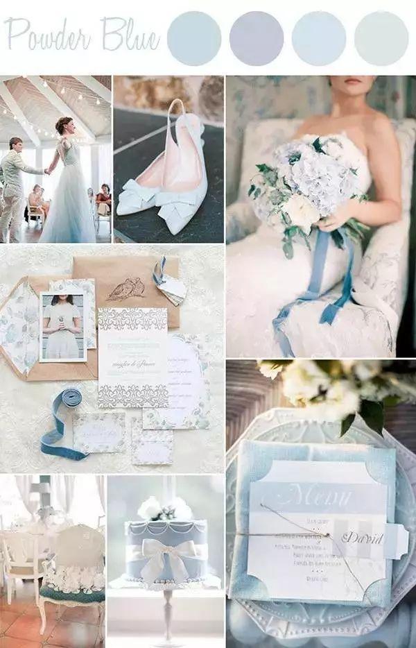 你的婚礼为什么要请婚礼策划?