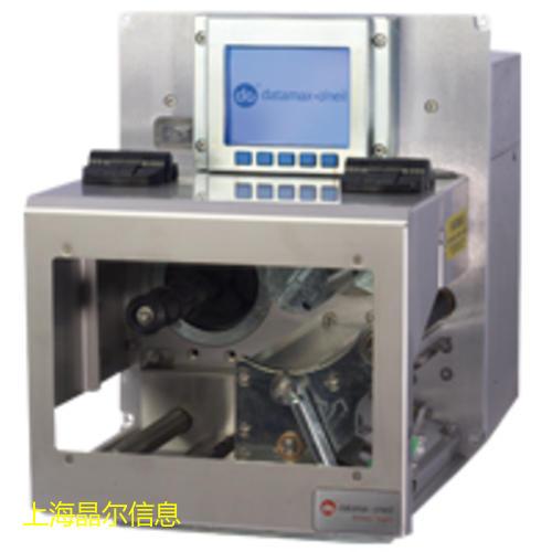 datamax A-4606打印引擎 贴标机