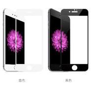 适用 苹果iphone8 钢化膜 苹果X/10 7Plus 6S 6P plus 全屏覆盖 防爆钢化膜 手机贴膜