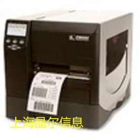 Zebra ZM600条码打印机