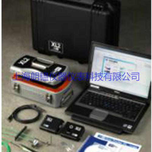 DATAPAQ 炉温仪XL2 型/炉温追踪仪XL2