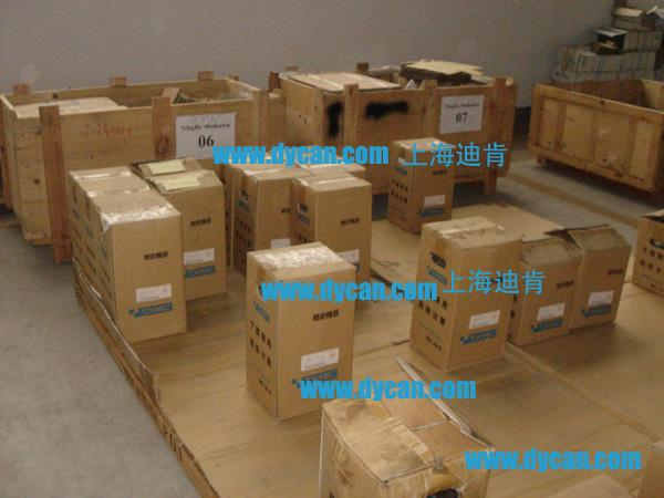 20121225181324248.jpg