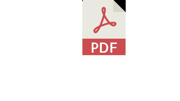 PCIE-RIO用户手册产品规范.pdf