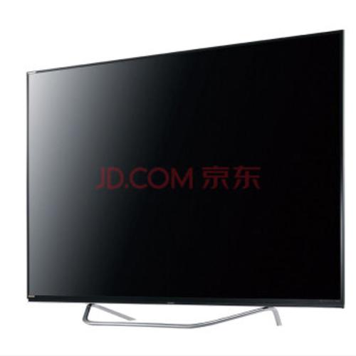 夏普(SHARP) LCD-65MY8008A 65英寸液晶智能4K超高清液晶平板电视机