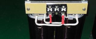 环型、EI型、R型、C型几种电源变压器哪一种*好?