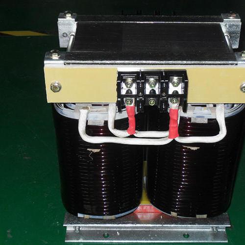 环型、EI型、R型、C型几种电源变压器哪一种**?