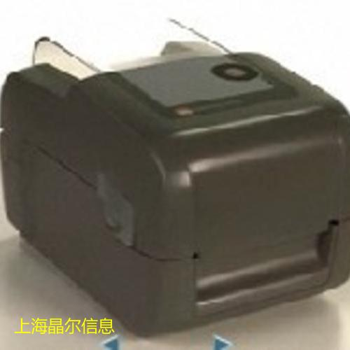 Datamax E-4305A高级版300dpi桌面条码打印机