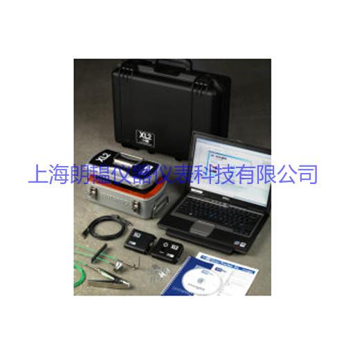 Datapaq Oven Tracker XL2涂装行业炉温跟踪仪
