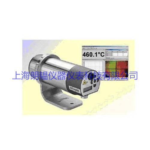 雷泰MM系列LT,MT,G5在线红外测温仪传感器