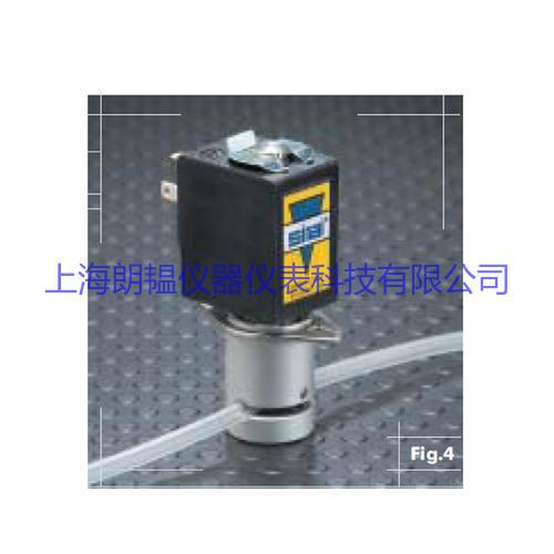 SIRAI夹管阀现货供应S10609Z130A