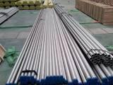 2205双相不锈钢管厂家,S31803,2507 耐热2520(310S)都属于双相钢