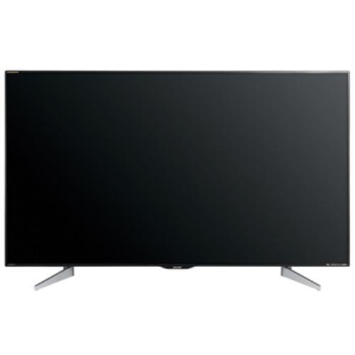 夏普(SHARP)LCD-65SU560A 65英寸4K超高清安卓智能平板电视机
