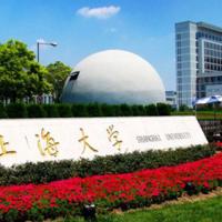 上海大学成教学院