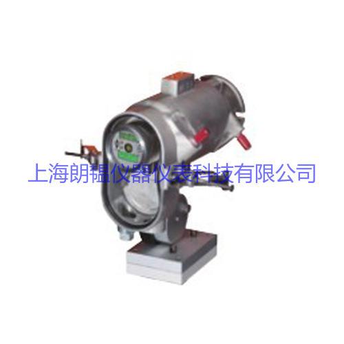 朗韫金属锻造工艺温度监测系统LYDZXRJC-XXM