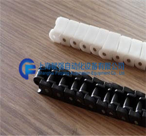 RS35P 40P  50P  60P塑料链条.jpg