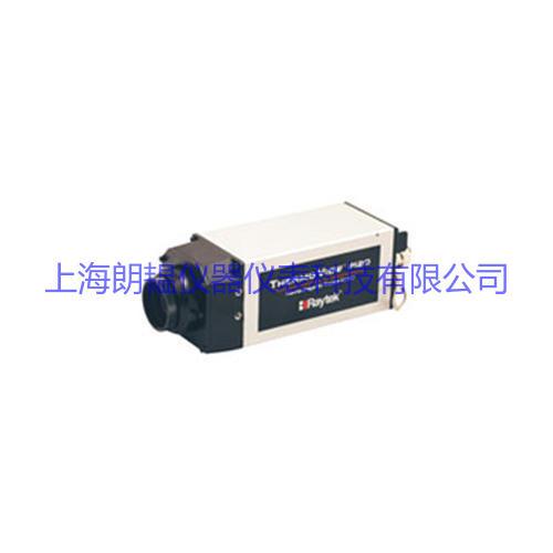 雷泰PI20系列在线红外热像仪
