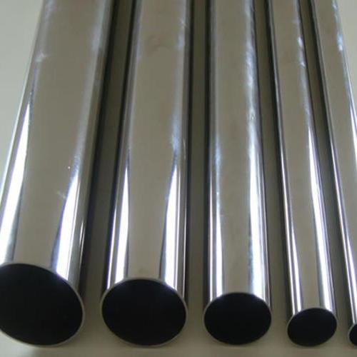 304卫生级不锈钢管.jpg