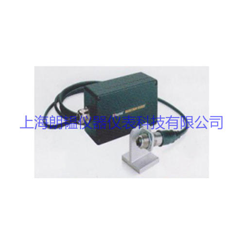 雷泰FR系列 光纤式测温仪