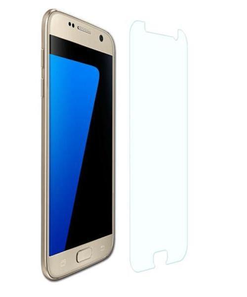 适用 三星手机贴膜 Note8 S8 S8+ S7 S6 edge+ 盖乐世C8 C9pro 非全屏钢化膜
