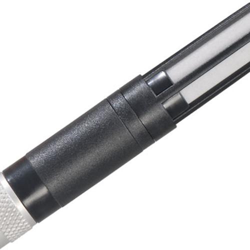 【探头】HC2-SH 高精度标准型温湿度探头(±0.5 %rh, ±0.1 °C)