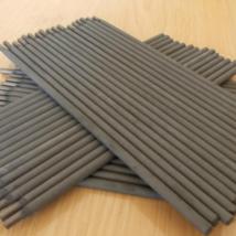 低合金钢焊材