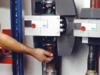 HVAC暖通空调送风系统