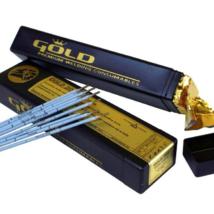法国GOLD焊材